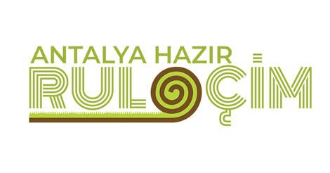 Tropical Peyzaj | Antalya Hazır Rulo Çim