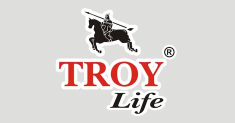 Troy Life