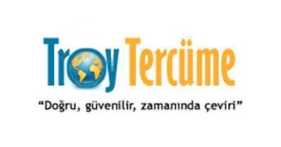 Troy Tercüme