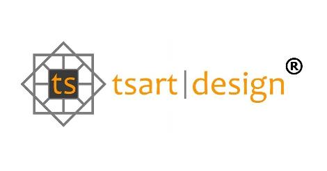 tsart design   Fuar Standları Burda