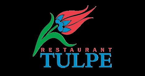 Tulpe Restaurant