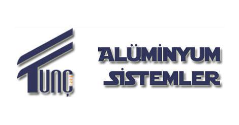 Tunç  Alüminyum Sistemler