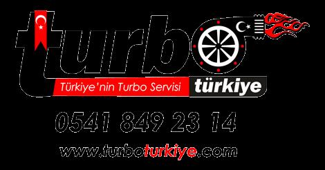 Turbo Türkiye