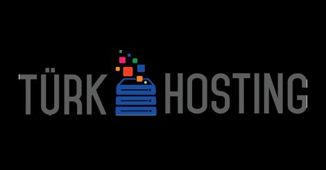 Türk Hosting | En İyi Hosting