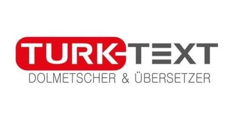 Turk-Text Türkisch Dolmetscher & Übersetzer