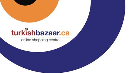 Turkish Bazaar | turkishbazaar.ca
