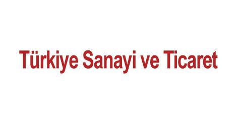 Türkiye Sanayi ve Ticaret