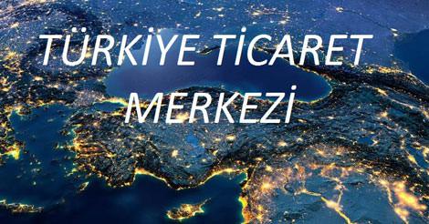 Türkiye Ticaret Merkezi Firma Rehberi Sitesi