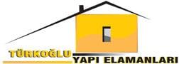 Türkoğlu İskele & Kalıp Sistemleri