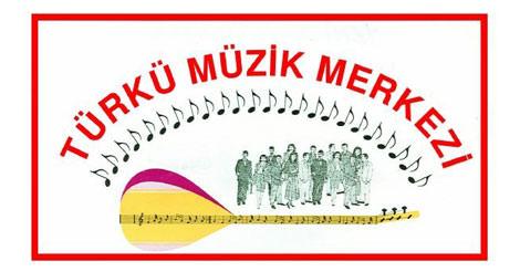 Türkü Müzik Merkezi