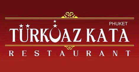 Turkuaz Kata Restaurant | Akgu.co.ltd