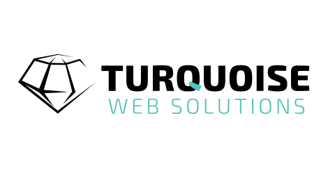 Turquoise Web Solutions