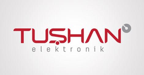 Tuşhan Elektronik
