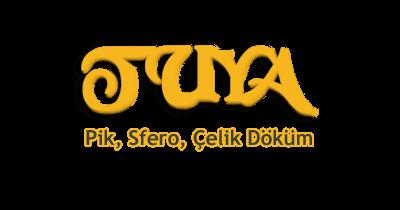 Tuya Döküm