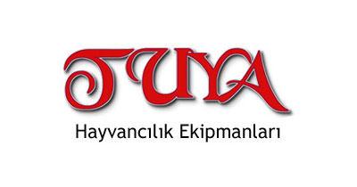 Tuya Hayvancılık Ekipmanları