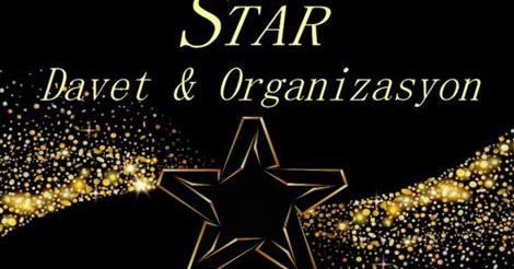 Tuzla Star Organizasyon