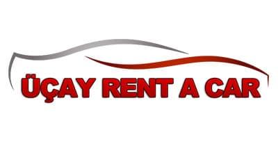 Üçay Rent A Car
