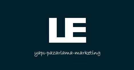 UE Yapı Pazarlama Marketing
