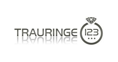 trauringe123.de | Ugur Juwelier GmbH