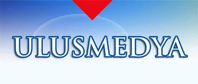 Ulus Medya Konya