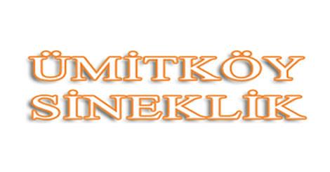Ümitköy Sineklik