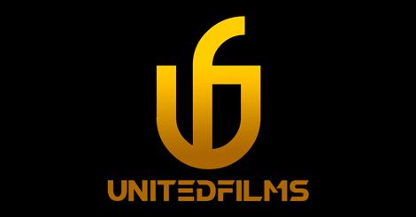 Unitedfilms