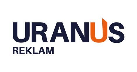 Uranüs Reklam