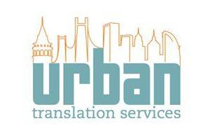 Urban Çeviri Hizmetleri Ltd. Şti.