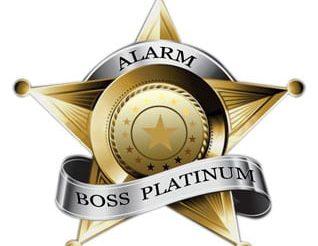 Alarm Boss