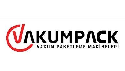 Vakumpack
