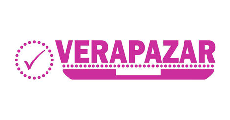 VeraPazar |  İş Güvenliği Malzemeleri