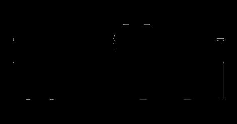 Vessi Teks. San. Tic. Ltd. Şti.