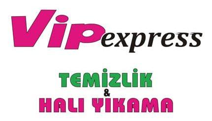 Vip Exspress Halı Yıkama