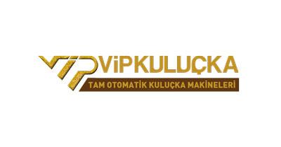 Vip Kuluçka