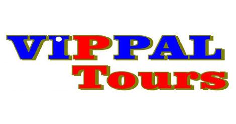 Vip Pal Tours | Erzurum Turizm