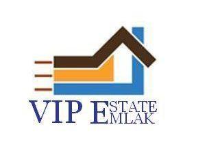 VIP Estate Emlak
