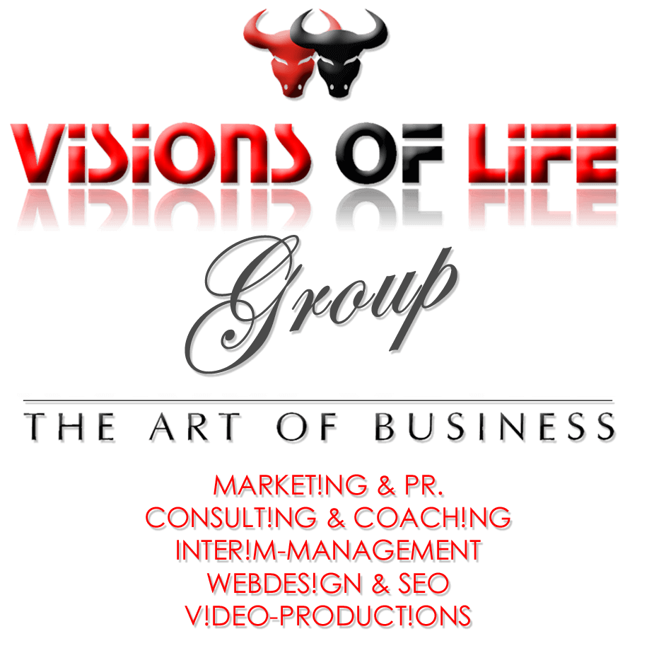 Visions of Life Group