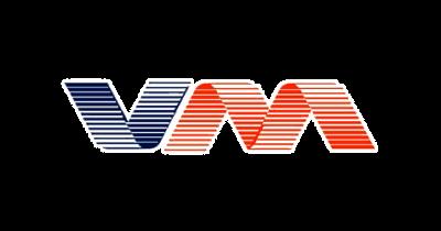 Vizyon Makina - Toz Boya Sistemleri