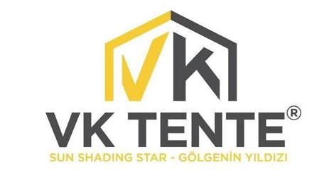 VK Tente