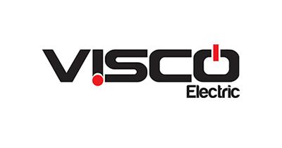 VSC Elektrik