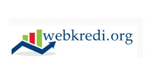 Web Kredi