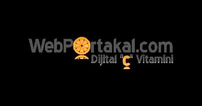 Webportakal   Hatay - İskenderun Web Tasarım ve Kurumsal SEO Ajansı
