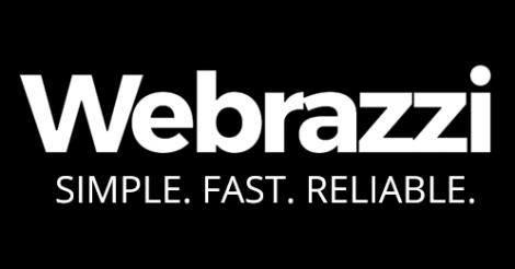 Webrazzi GmbH
