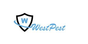 İstanbul WestPest Böcek İlaçlama