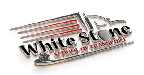 Whitestone School of Transport
