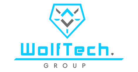 Wolftech Group