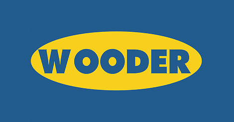 Wooder Furniture Ltd.