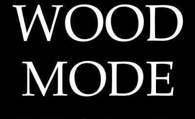 WoodMode