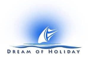 Dream of Holiday