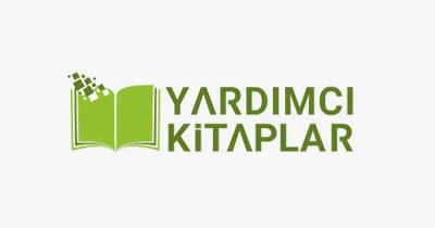 Yardımcı Kitaplar